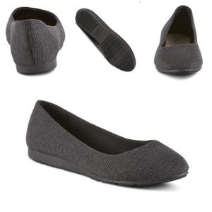 ef5f45d362b5 Basic Editions Flats   Loafers for Women